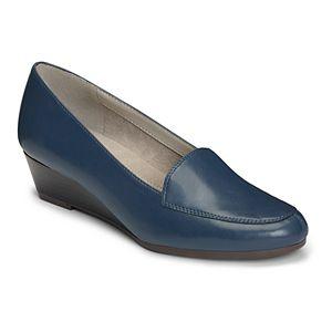 315b242477c LifeStride Isabelle Women s Slip On Shoes