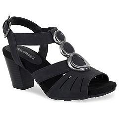 Easy Street Casey Women's Casual Dress Sandal
