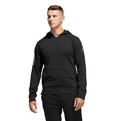 Men's adidas S2S Pullover Hoodie