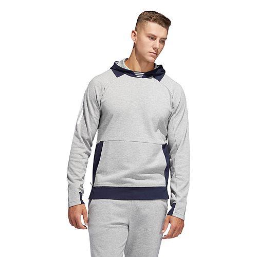 adidas w s2s sweatshirt