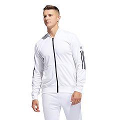 Men's adidas Snap Jacket