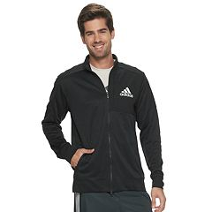 Men's adidas Team Issue Lite Bomber Jacket