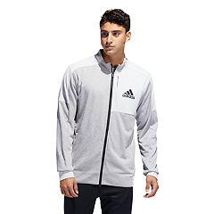 Men's adidas Team Issue Lite Bomber Jacket