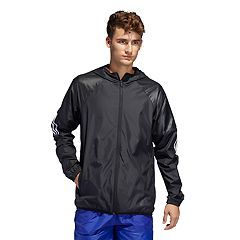 Men's adidas S2S Windbreaker