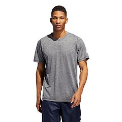 Men's adidtion Motion Tee
