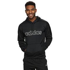 Men's adidas Fleece Hoodie