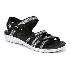 b90acedd Ryka Savannah Women's Sandals