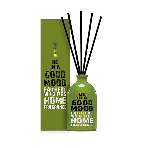 BE IN A GOOD MOOD Faithful Wild Figs Stick Diffuser