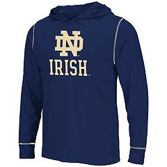 47e13496 Notre Dame Hoodies & Sweatshirts Clothing   Kohl's