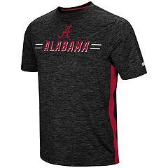 2294ddb50b NCAA Alabama T-Shirts Sports Fan | Kohl's
