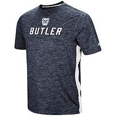 Men's Butler Bulldogs Hitter Tee