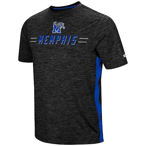 Men's Memphis Tigers Hitter Tee
