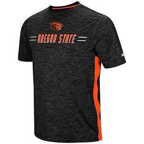 Men's Oregon State Beavers Hitter Tee
