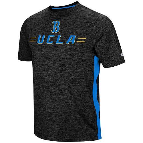 Men's UCLA Bruins Hitter Tee
