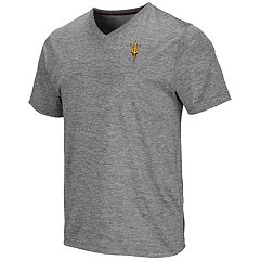 8b7093c02bd2d Men s Arizona State Sun Devils Outfield Tee