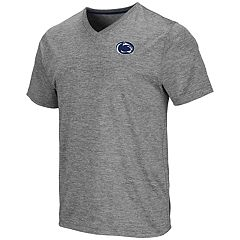 cheap for discount 04e09 a88d8 Men s Penn State Nittany Lions Outfield Tee