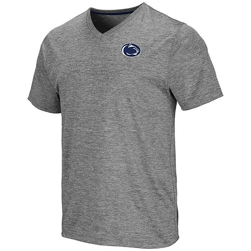 Men's Penn State Nittany Lions Outfield Tee