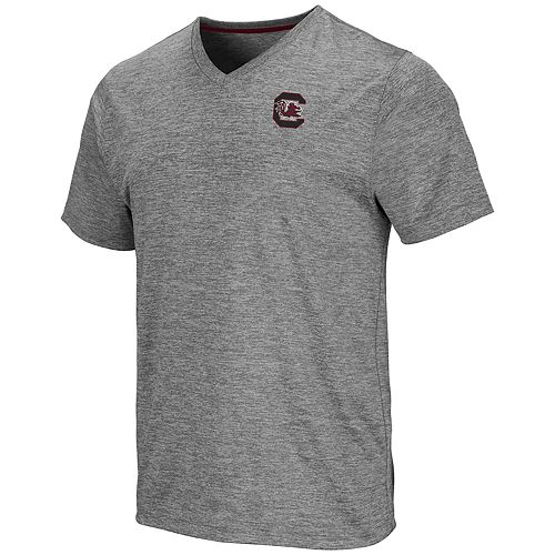 Men's South Carolina Gamecocks Outfield Tee