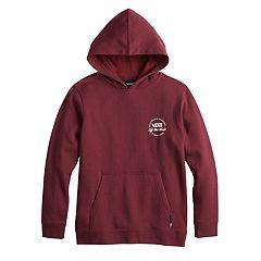 f943f3ce1b Vans Clothing | Kohl's