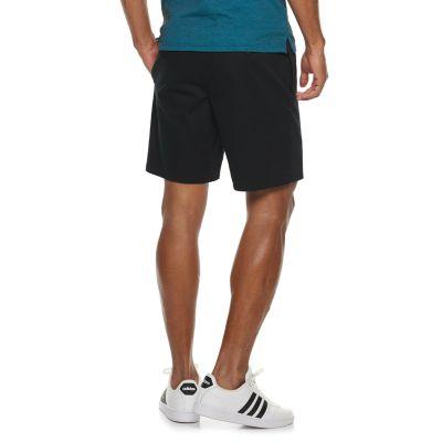 Men's Marc Anthony Elastic Waist Shorts