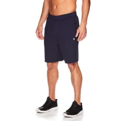 Men's GAIAM Karma Shorts