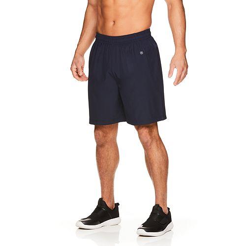 Men's Gaiam Reflect Shorts