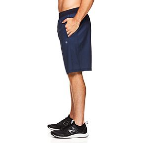 Men's GAIAM Expansion Shorts