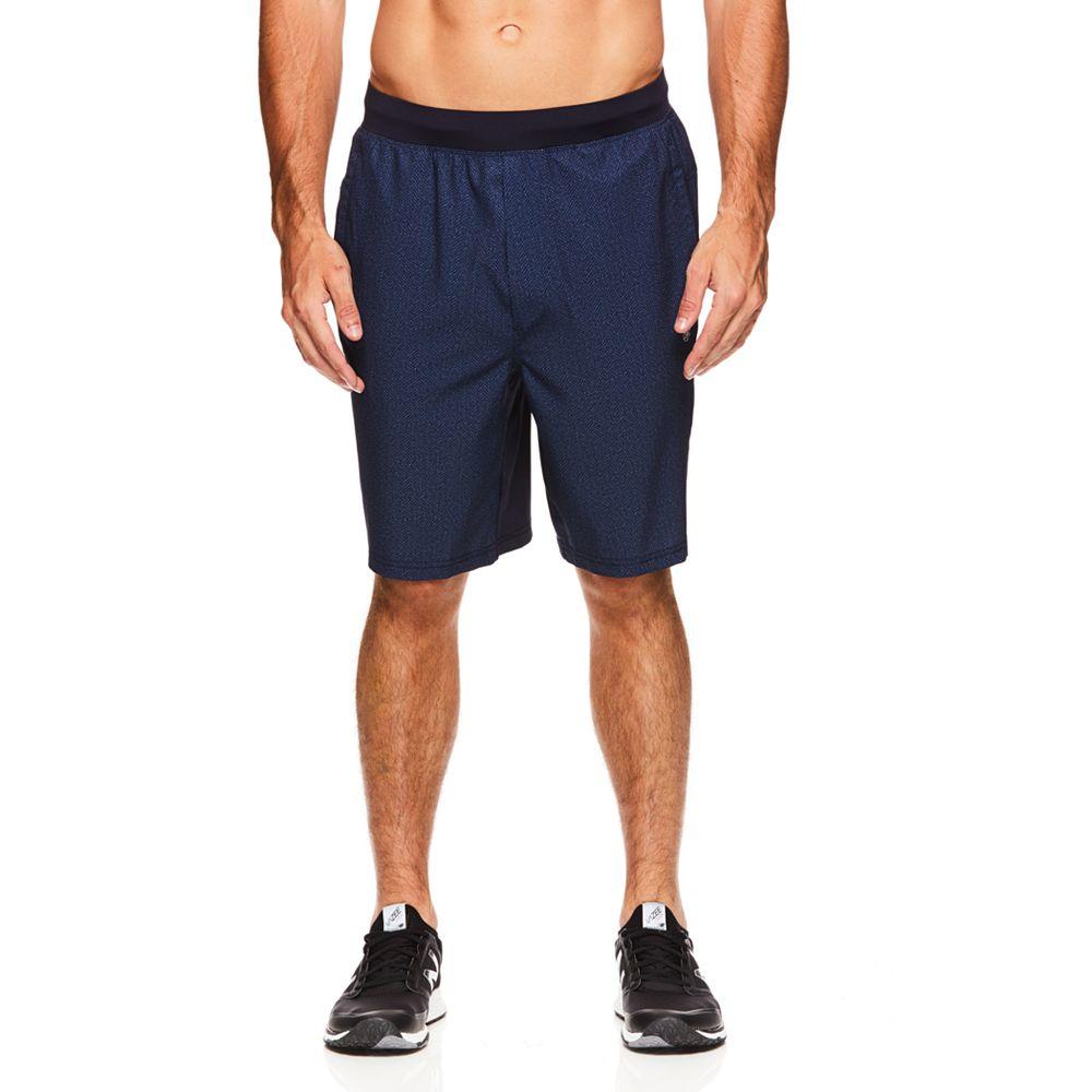 Men's GAIAM Expansion Shorts