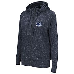 0a78ebb5eb6d Women s Penn State Nittany Lions Scholar Hoodie