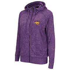 Women's Northern Iowa Panthers Scholar Hoodie