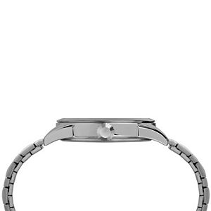 Timex Briarwood Men's Watch