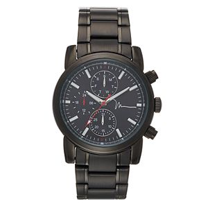 Marc Anthony Men's Multifunction Watch - FMDMA199