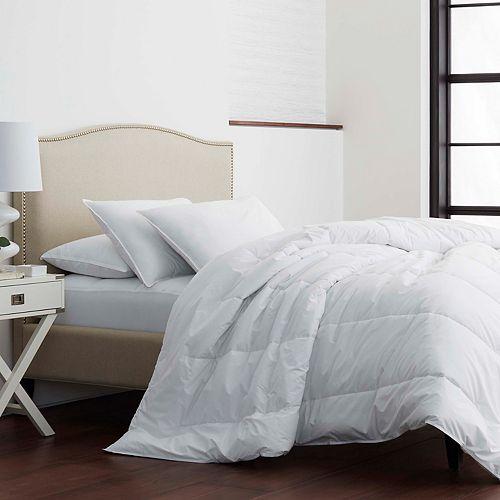 Martex Antimicrobial Comforter