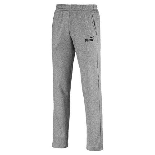 Men's PUMA Modern Sports Logo Pants