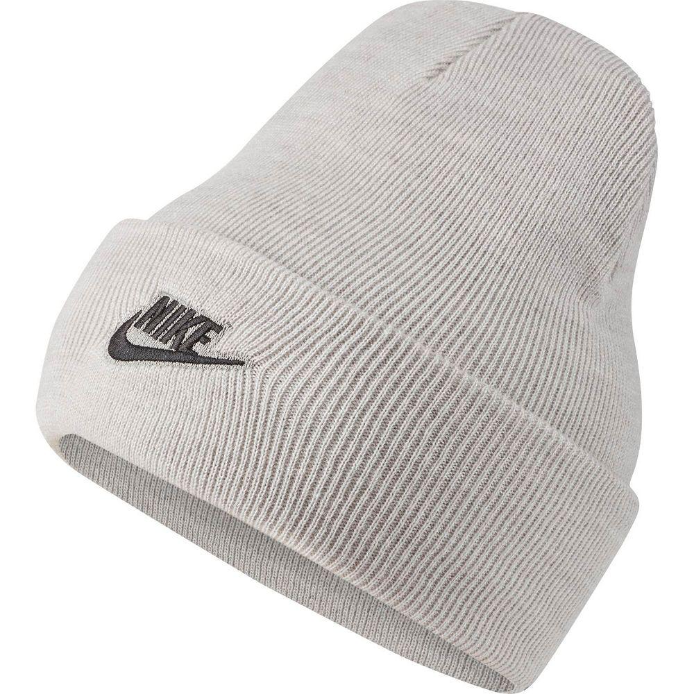 Men's Nike Sportswear Utility Cuffed Beanie