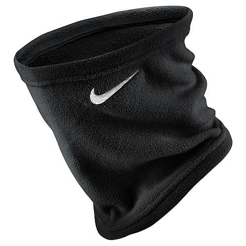 Men's Nike Fleece Neck Warmer