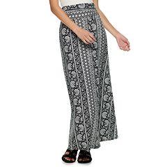 fb42f3faceb Womens Maxi Skirts   Skorts - Bottoms