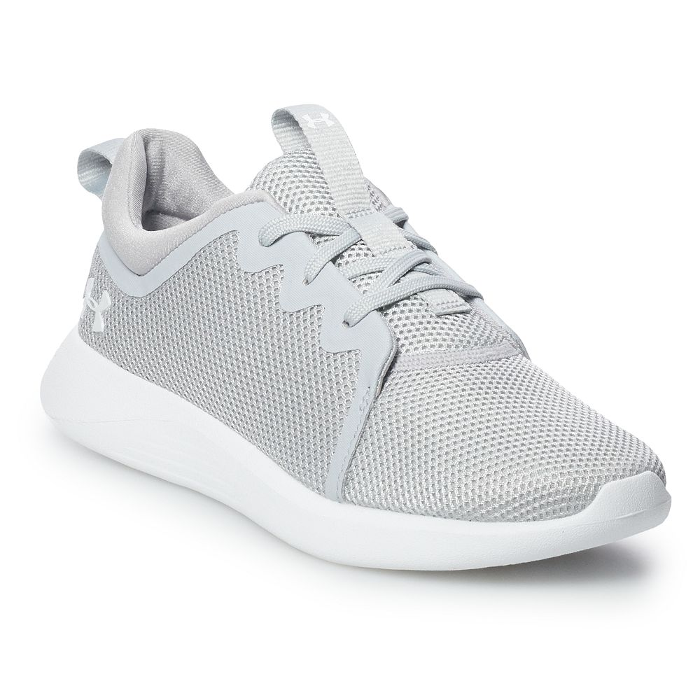 Under Armour Skylar Women's Sneakers