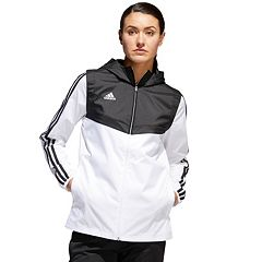 503318cba9db9 Women s adidas Tiro Windbreaker Jacket