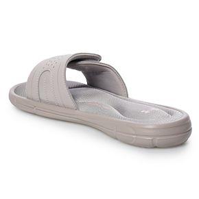 Under Armour Ignite Motion VIII Women's Slide Sandals