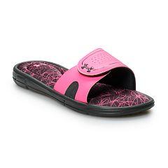 9d21933593 Under Armour Sandals - Shoes | Kohl's