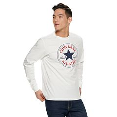 Men's Converse All-Star Tee