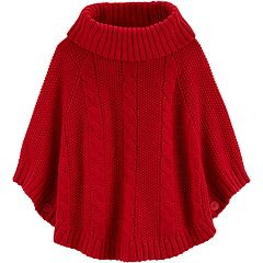 Christmas Tops.Girls Red Christmas Tops Clothing Kohl S
