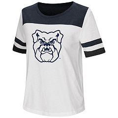 Women's Butler Bulldogs Varsity Tee