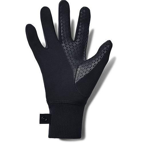 Girls 7-16 Under Armour Fleece Liner Gloves