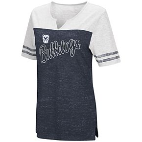 Women's Butler Bulldogs On A Break Tee