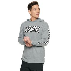 999fc754db Mens Vans Hoodies   Sweatshirts Tops