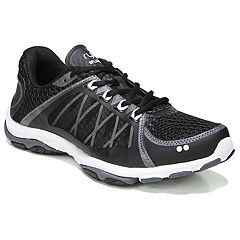 Ryka Influence 2.5 Women's Sneakers