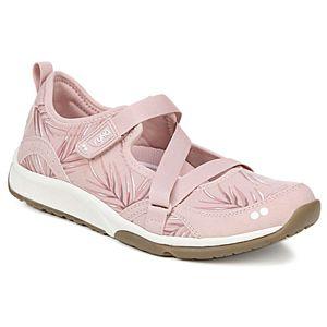 d087b84a288 Ryka Karley Women s Shoes
