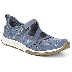 Ryka Kailee Women's Shoes